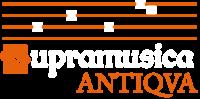 Supramusica Antiqva